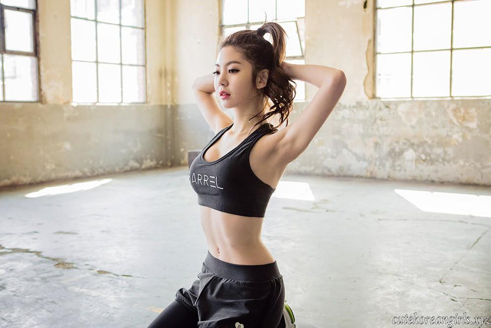 Con gái không lo mất cân bằng nội tiết nhờ chăm thực hiện những thói quen sau - Ảnh 2.