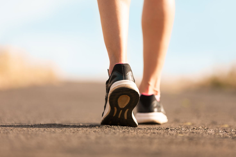 Con gái không lo mất cân bằng nội tiết nhờ chăm thực hiện những thói quen sau - Ảnh 5.