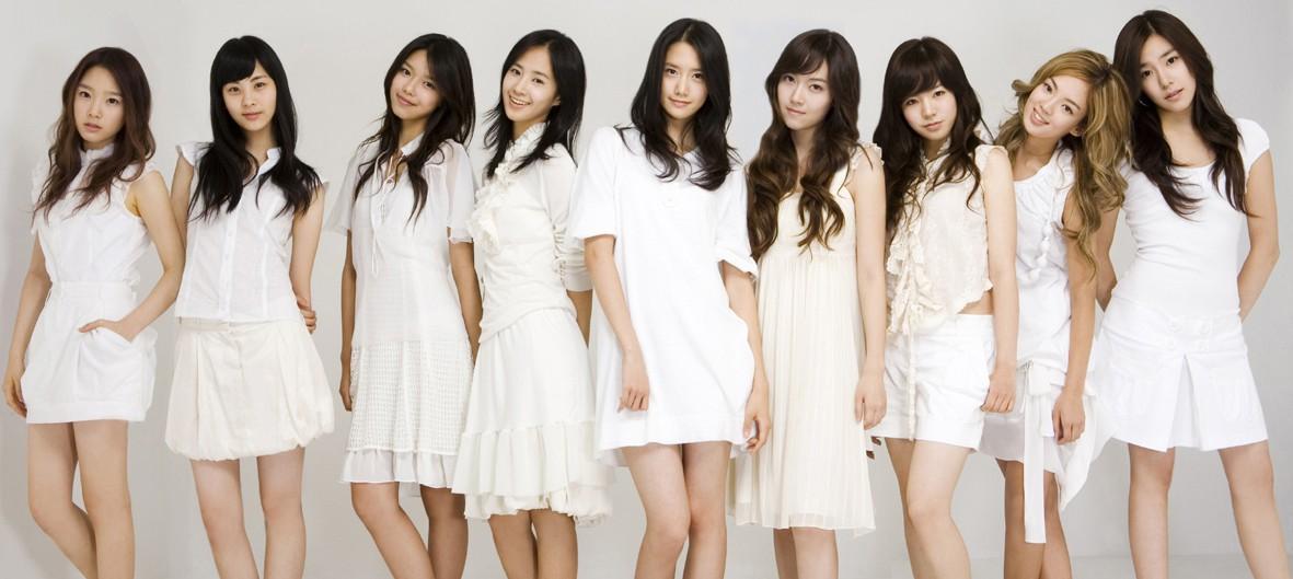 Những idolgroup giành cúp liền tay chỉ với ca khúc debut: Có nhóm No.1 tận 15 lần - Ảnh 2.