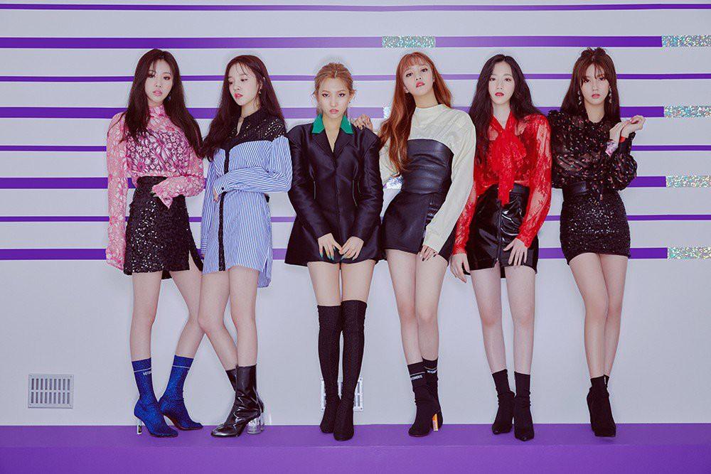 Những idolgroup giành cúp liền tay chỉ với ca khúc debut: Có nhóm No.1 tận 15 lần - Ảnh 11.
