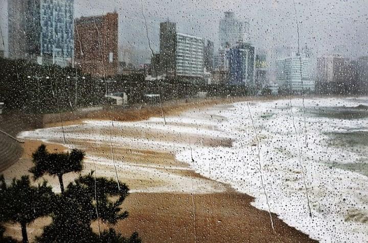 Bộ ảnh tuyệt đẹp về mưa của nhiếp ảnh gia người Pháp - Ảnh 15. Bộ ảnh nghệ thuật tuyệt đẹp về mưa của nhiếp ảnh gia người Pháp