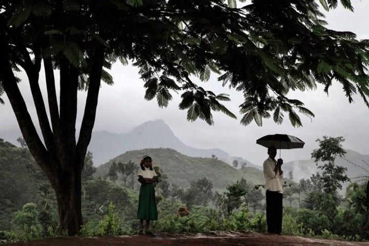 Bộ ảnh tuyệt đẹp về mưa của nhiếp ảnh gia người Pháp - Ảnh 17. Bộ ảnh nghệ thuật tuyệt đẹp về mưa của nhiếp ảnh gia người Pháp