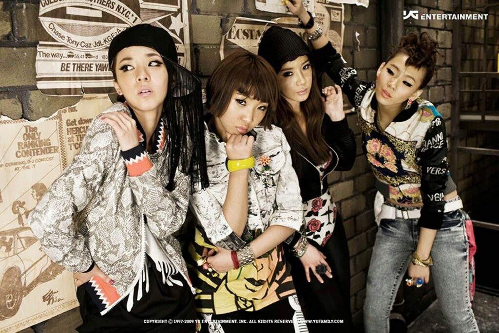 Những idolgroup giành cúp liền tay chỉ với ca khúc debut: Có nhóm No.1 tận 15 lần - Ảnh 4.