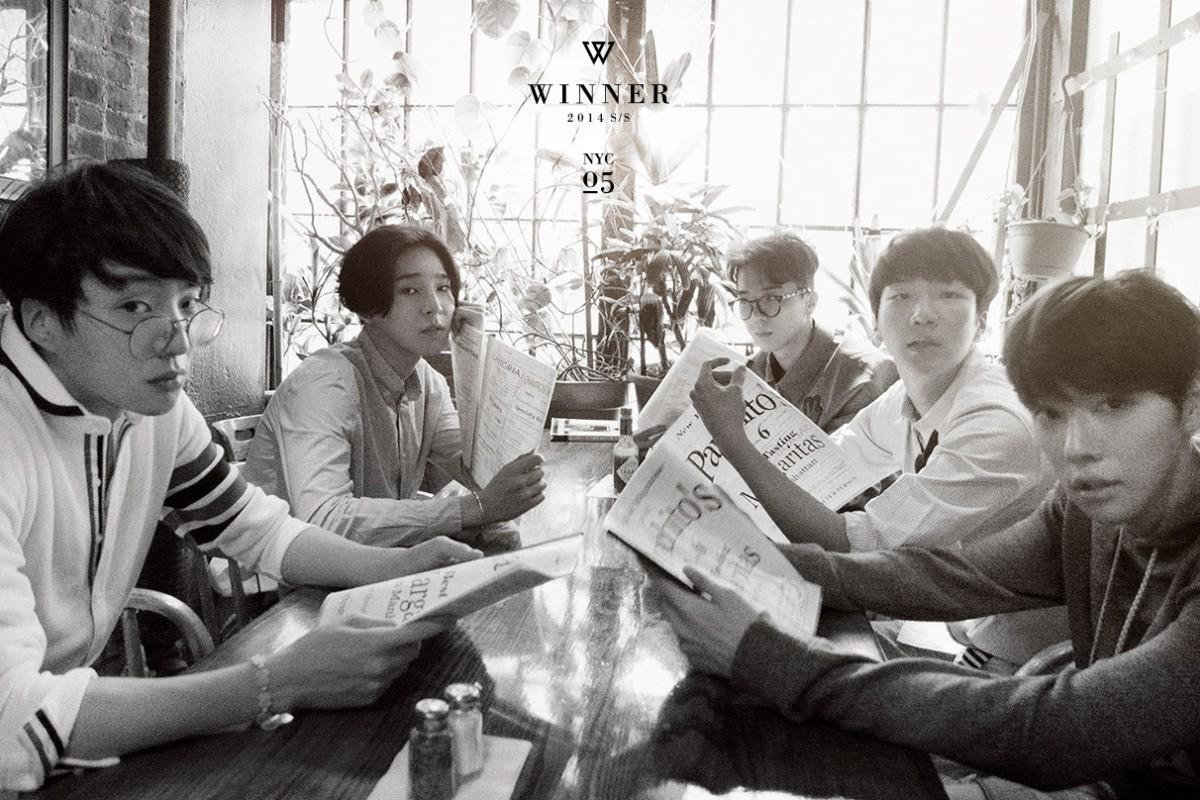Những idolgroup giành cúp liền tay chỉ với ca khúc debut: Có nhóm No.1 tận 15 lần - Ảnh 5.