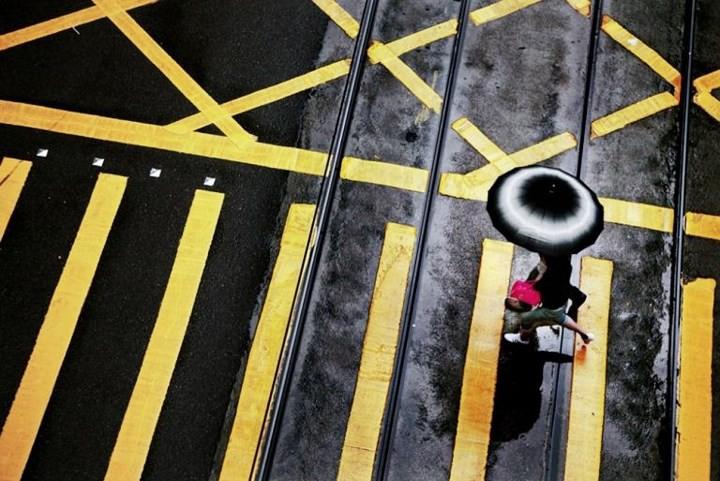 Bộ ảnh tuyệt đẹp về mưa của nhiếp ảnh gia người Pháp - Ảnh 8. Bộ ảnh nghệ thuật tuyệt đẹp về mưa của nhiếp ảnh gia người Pháp