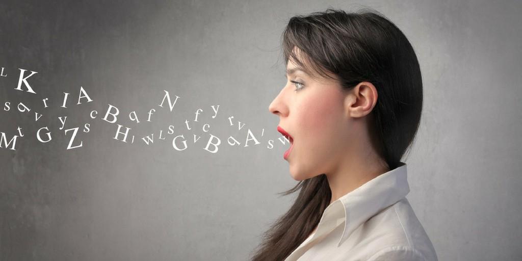 Lời cảnh báo có khối u xuất hiện trong não qua những biểu hiện tưởng như vô hại - Ảnh 6.