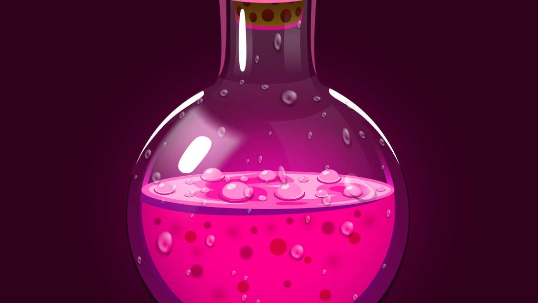 Có một yếu tố hóa học được ứng dụng trong hàng thập kỷ hóa ra chưa từng tồn tại - chuyện quái gì đã xảy ra thế? - Ảnh 1.