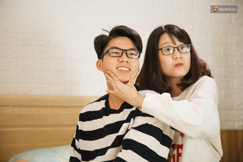 Thanh Trần kể chuyện làm vợ, làm dâu: Có thể ngủ đến 12h trưa, mẹ chồng trông con bắt vợ chồng đi ăn, đi chơi - Ảnh 7.