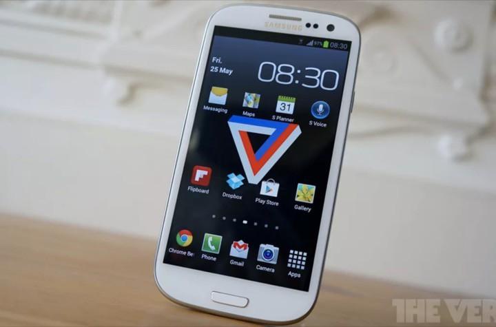 Điểm danh 6 mẫu smartphone bán chạy nhất mọi thời đại - Ảnh 1.