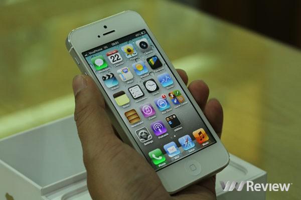 Điểm danh 6 mẫu smartphone bán chạy nhất mọi thời đại - Ảnh 2.