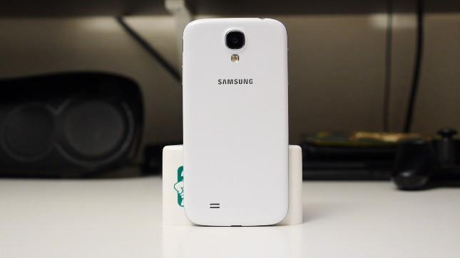 Điểm danh 6 mẫu smartphone bán chạy nhất mọi thời đại - Ảnh 4.