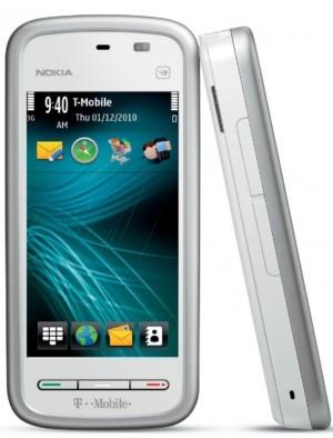 Điểm danh 6 mẫu smartphone bán chạy nhất mọi thời đại - Ảnh 5.