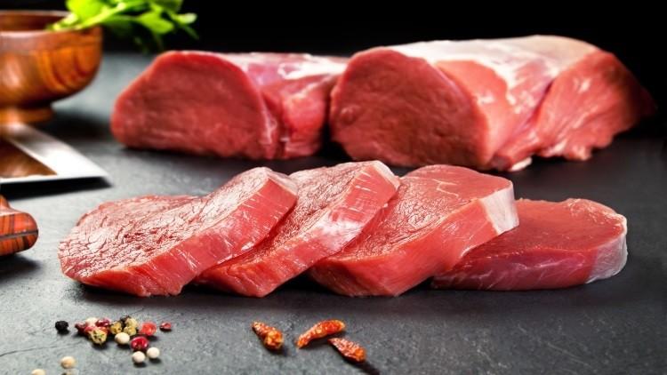 Những thói quen ăn thịt gây nguy hại sức khoẻ cần thay đổi ngay từ hôm nay - Ảnh 4.
