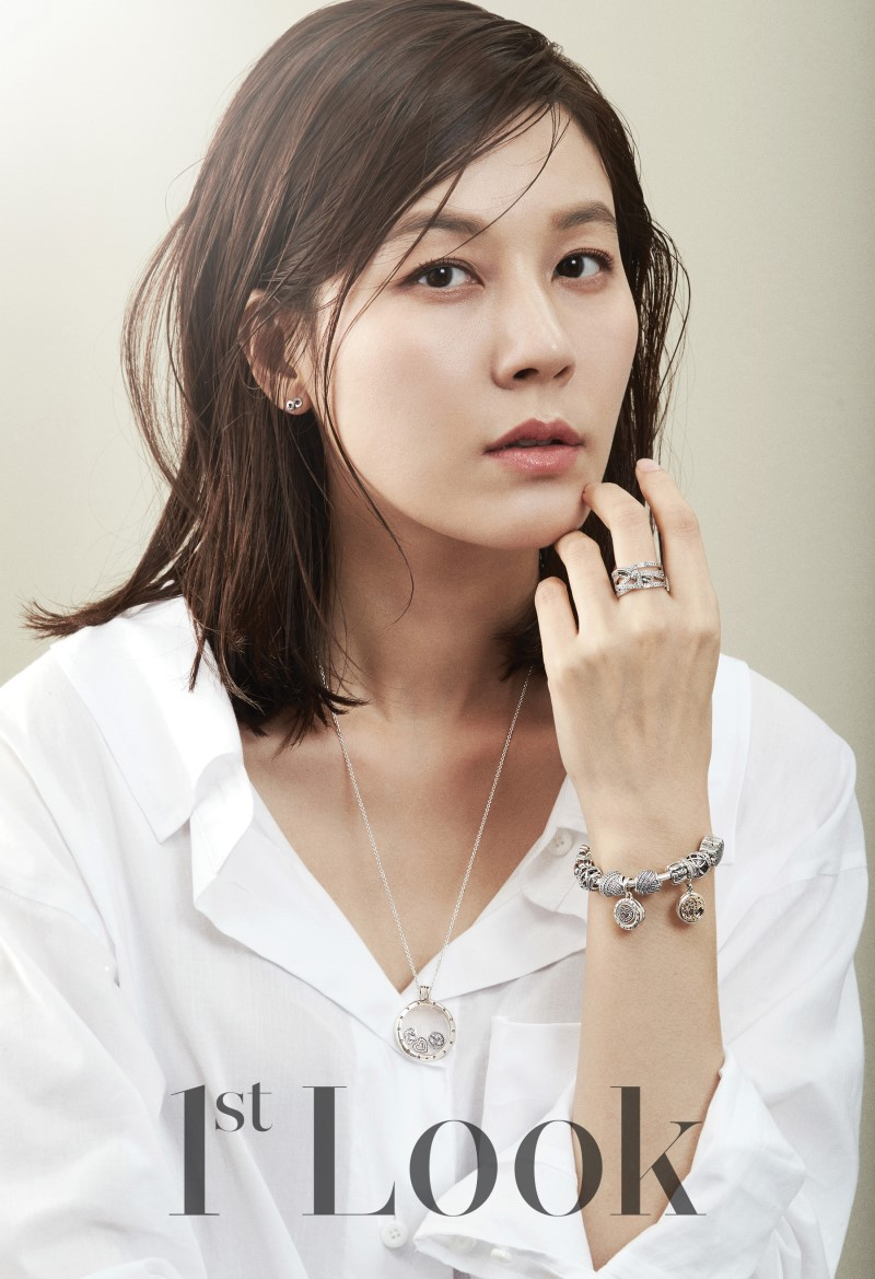 5 cặp diễn viên Hàn có tên giống hệt nhau: Kẻ bị lu mờ, người đổi đời với nghệ danh khác - Ảnh 9.