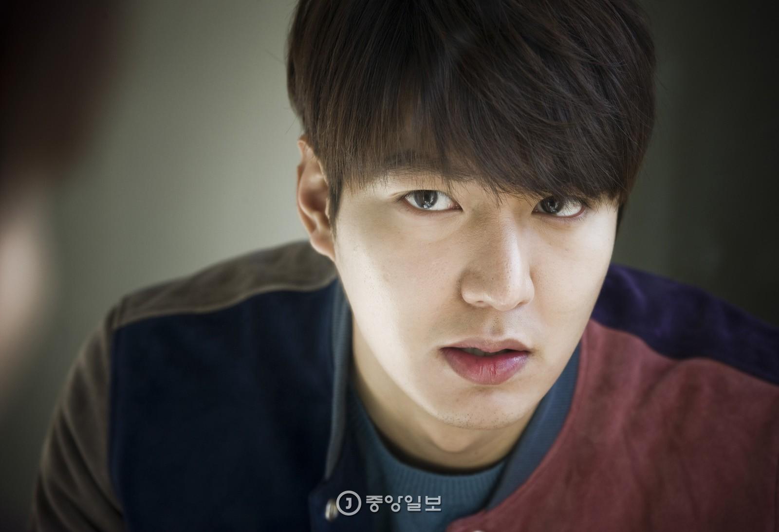 5 cặp diễn viên Hàn có tên giống hệt nhau: Kẻ bị lu mờ, người đổi đời với nghệ danh khác - Ảnh 3.