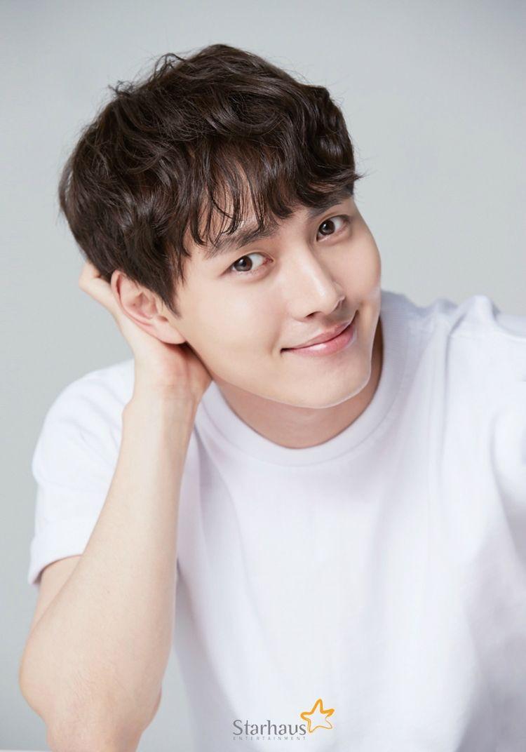 5 cặp diễn viên Hàn có tên giống hệt nhau: Kẻ bị lu mờ, người đổi đời với nghệ danh khác - Ảnh 4.