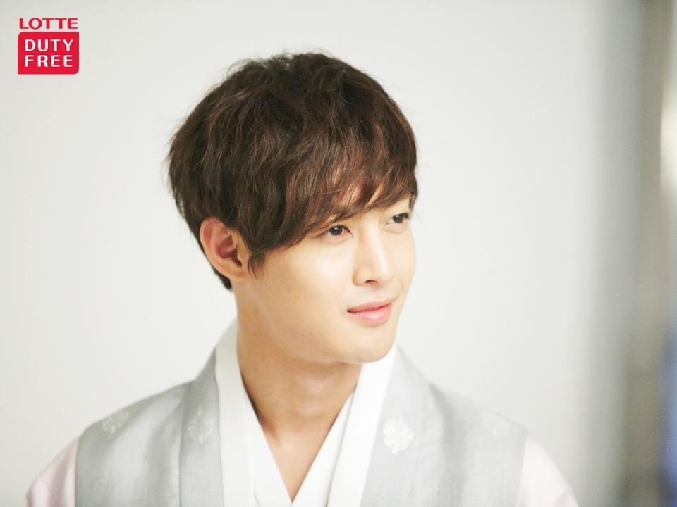 5 cặp diễn viên Hàn có tên giống hệt nhau: Kẻ bị lu mờ, người đổi đời với nghệ danh khác - Ảnh 2.