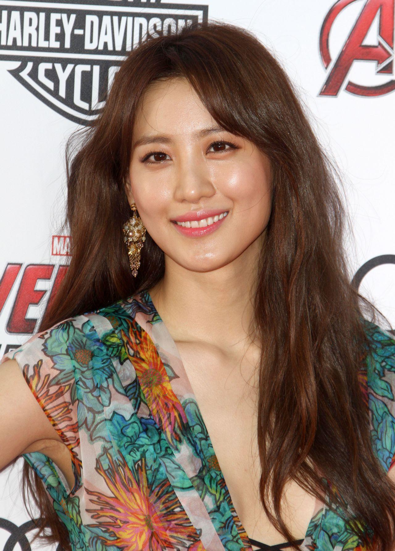 5 cặp diễn viên Hàn có tên giống hệt nhau: Kẻ bị lu mờ, người đổi đời với nghệ danh khác - Ảnh 8.
