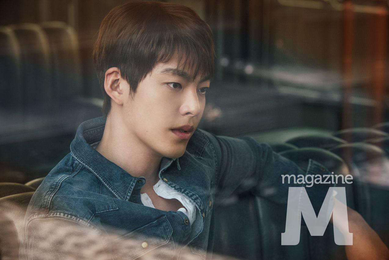 5 cặp diễn viên Hàn có tên giống hệt nhau: Kẻ bị lu mờ, người đổi đời với nghệ danh khác - Ảnh 1.