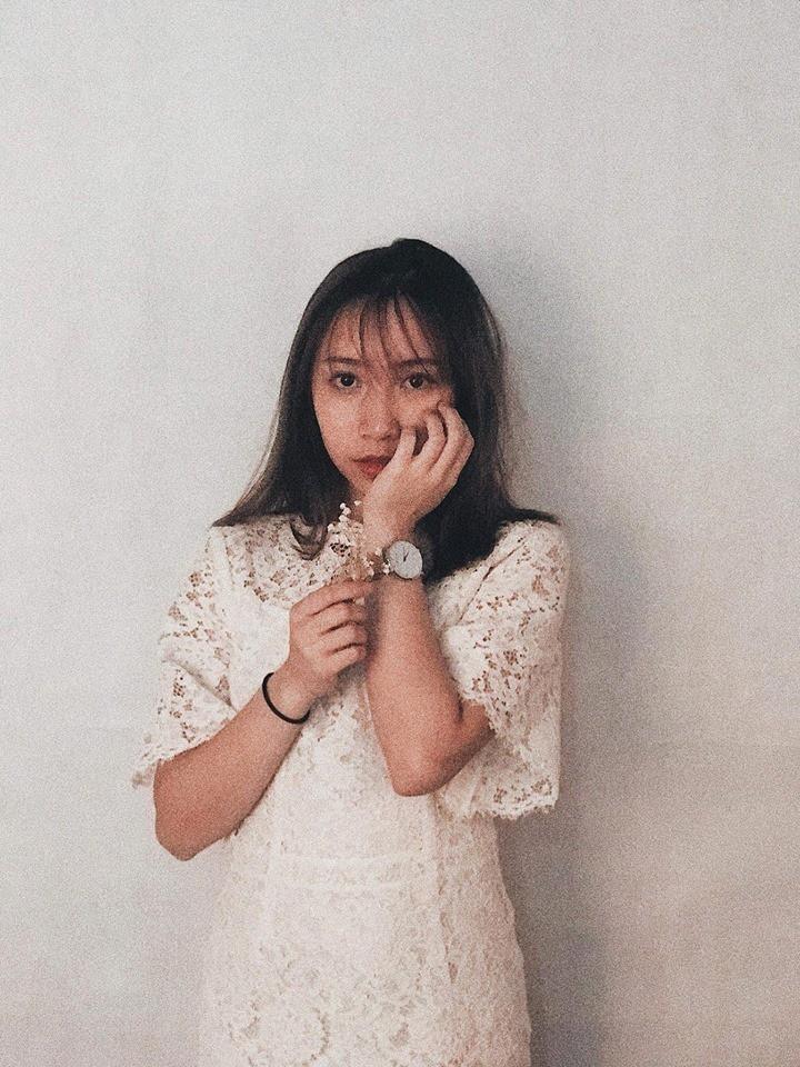 Điểm mặt 9 thiên kim tiểu thư nhà sao Việt: Xinh đẹp ngời ngời, không Hoa hậu thì cũng là mỹ nhân trong tương lai - Ảnh 33.