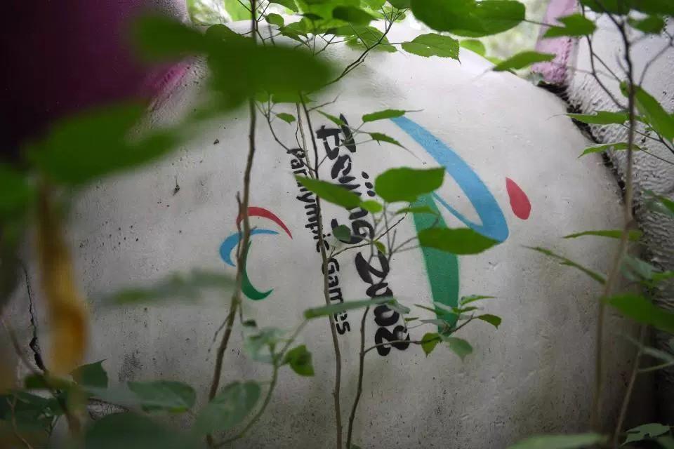 10 năm nhìn lại sân vận động Tổ chim Olympic Bắc Kinh 2008: Hoang tàn đến ám ảnh, niềm tự hào giờ chỉ còn là nỗi tiếc nuối - Ảnh 3.