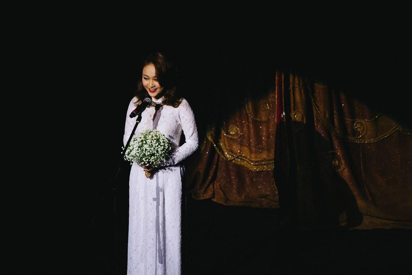 Điểm mặt 9 thiên kim tiểu thư nhà sao Việt: Xinh đẹp ngời ngời, không Hoa hậu thì cũng là mỹ nhân trong tương lai - Ảnh 37.
