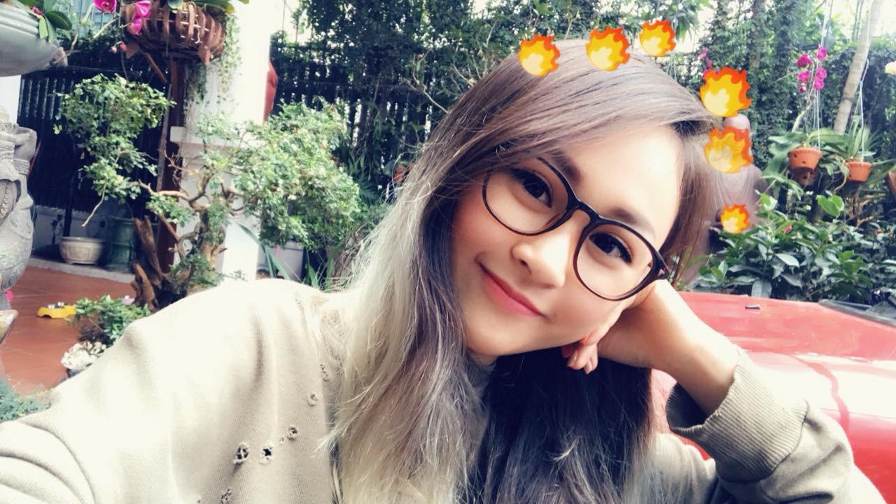 Điểm mặt 9 thiên kim tiểu thư nhà sao Việt: Xinh đẹp ngời ngời, không Hoa hậu thì cũng là mỹ nhân trong tương lai - Ảnh 39.