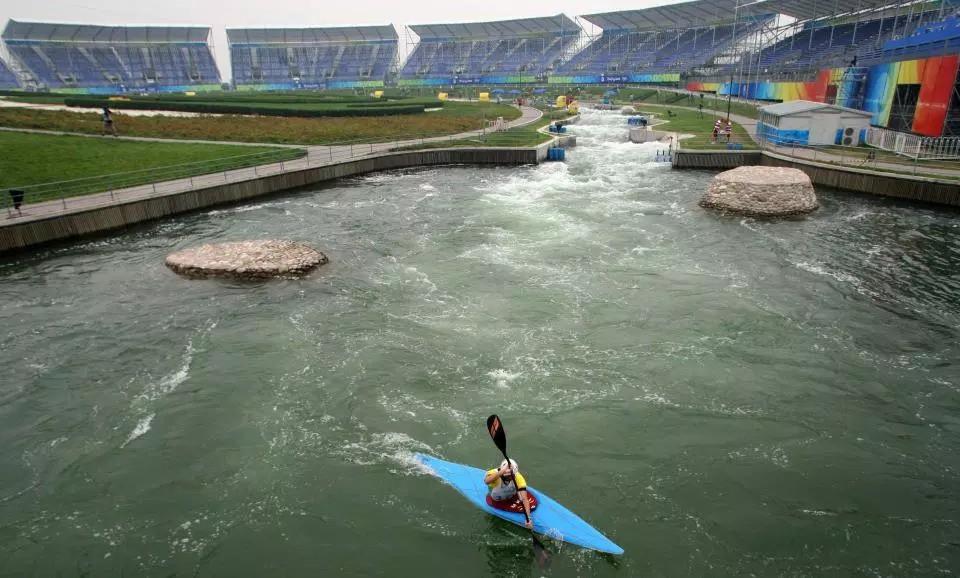 10 năm nhìn lại sân vận động Tổ chim Olympic Bắc Kinh 2008: Hoang tàn đến ám ảnh, niềm tự hào giờ chỉ còn là nỗi tiếc nuối - Ảnh 9.