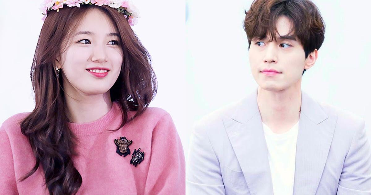 Đến nay showbiz Hàn đã đón chào 10 scandal hẹn hò gây sốc nhất, cặp thứ 9 đặc biệt khiến công chúng ngã ngửa - Ảnh 8.