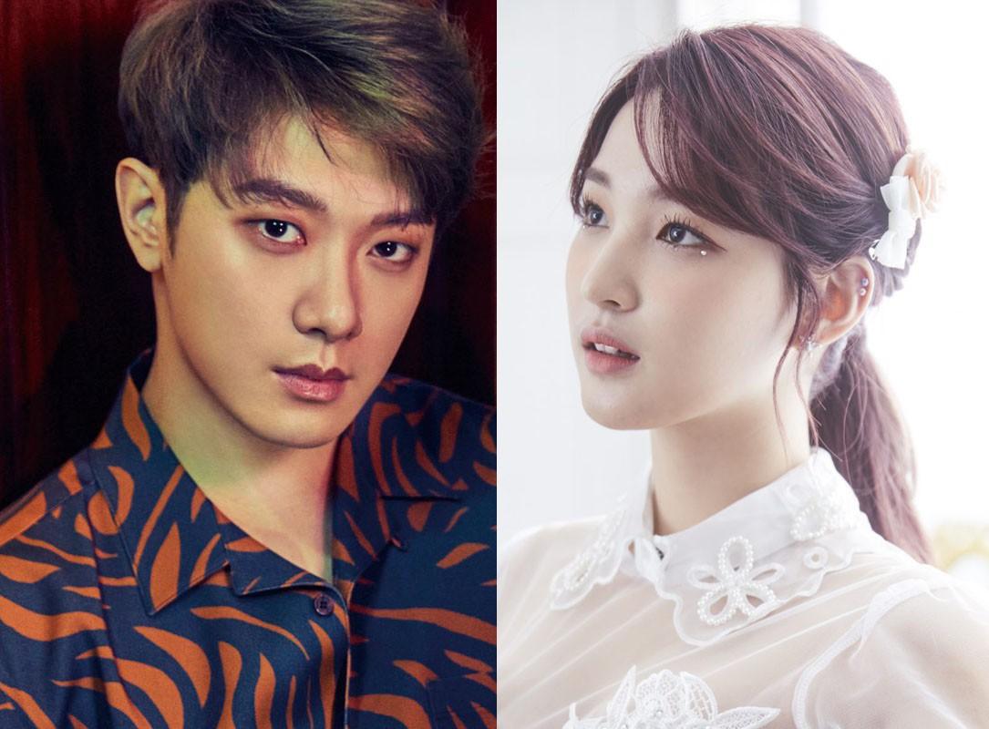 Đến nay showbiz Hàn đã đón chào 10 scandal hẹn hò gây sốc nhất, cặp thứ 9 đặc biệt khiến công chúng ngã ngửa - Ảnh 14.