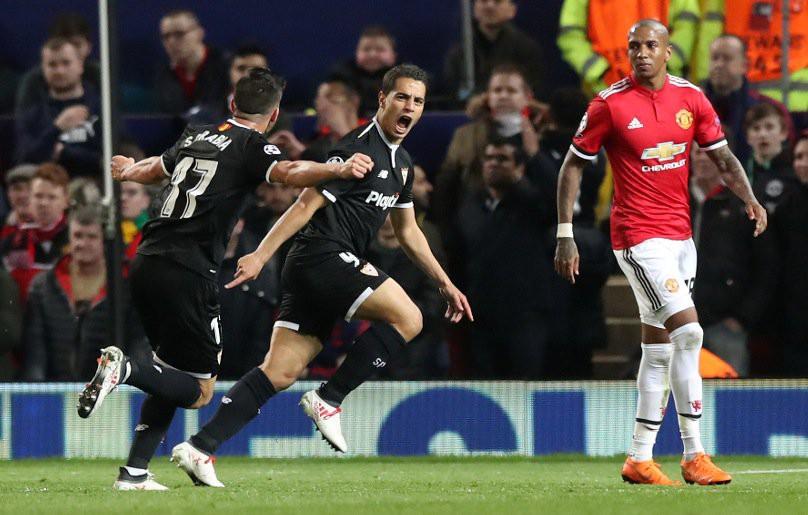 Mourinho đã cạn thời gian - Ảnh 2.
