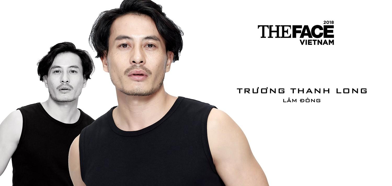 Lộ diện top 35 The Face Vietnam 2018: chị gái Nam Em, hot boy Quốc Anh, Nhikolai, bạn trai Sĩ Thanh... - Ảnh 1.
