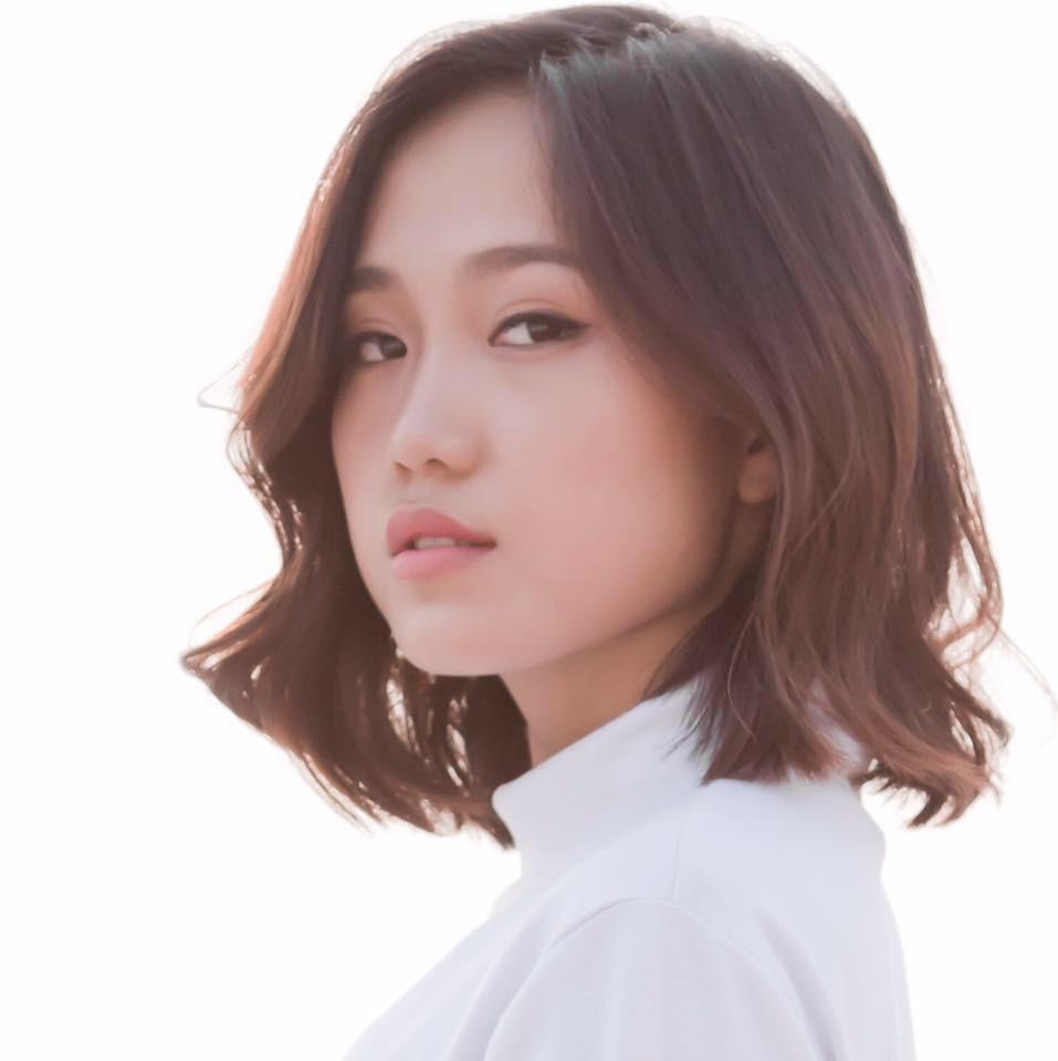 Điện ảnh Việt tháng 8 chính là màn ra sân của một loạt những gương mặt trẻ tay ngang lấn sân điện ảnh - Ảnh 5.