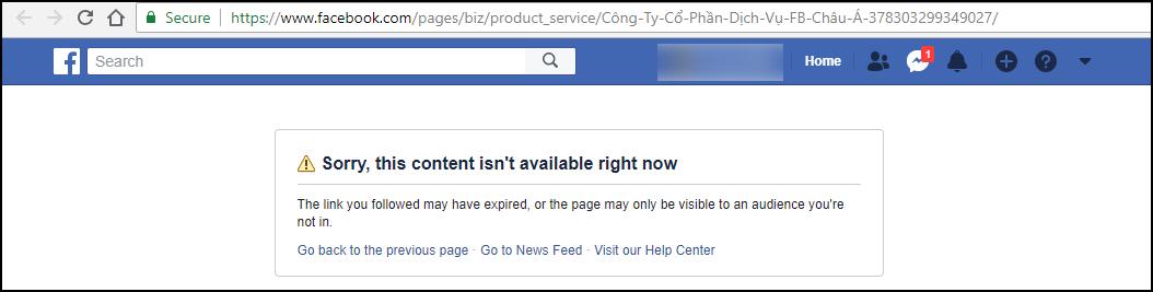 Thực hư hình ảnh trụ sở Facebook tại Việt Nam đang lan tràn trên mạng xã hội: Chưa thấy xác nhận chính thức! - Ảnh 5.