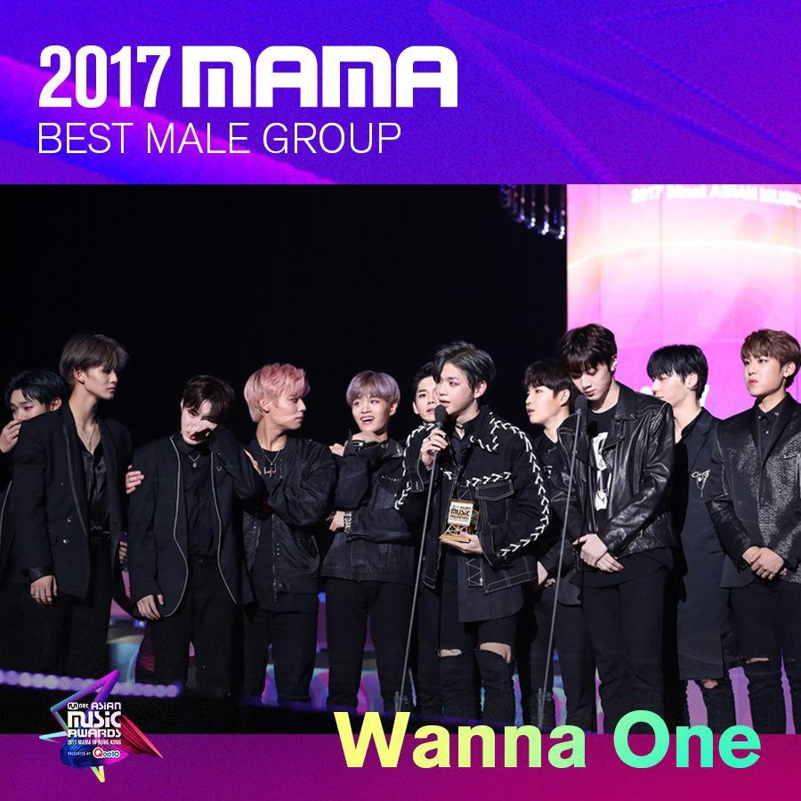 Wanna One: 11 chàng trai bước ra từ show thực tế để trở thành tân binh khủng long - Ảnh 26.