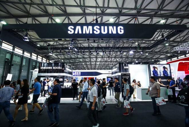 Samsung đang ngày càng phụ thuộc quá nhiều vào mảng chip nhớ, Galaxy Note9 sẽ là niềm hy vọng mới cho mảng di động?