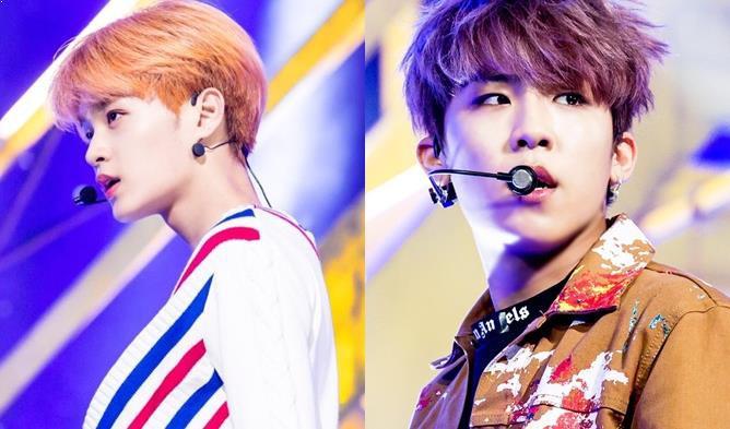 Wanna One: 11 chàng trai bước ra từ show thực tế để trở thành tân binh khủng long - Ảnh 23.