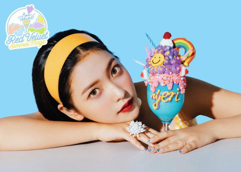 Fan bất bình vì em út Red Velvet chỉ được hát vỏn vẹn... hơn 8 giây trong ca khúc mới - Ảnh 2.
