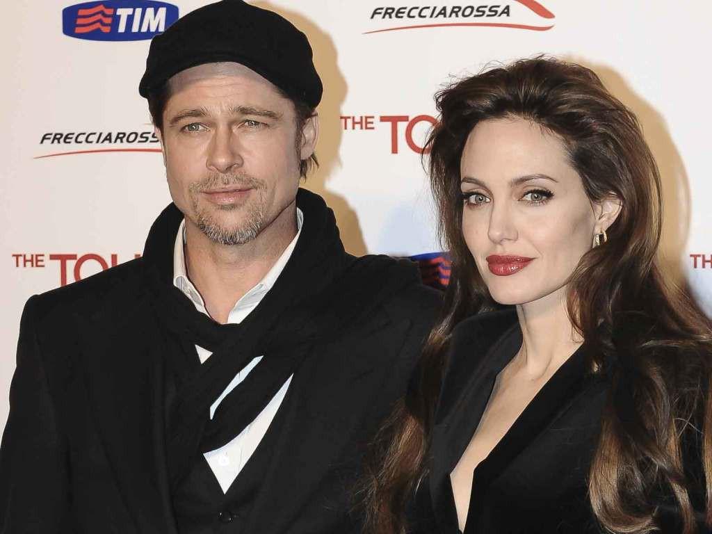 Toàn cảnh cuộc chiến mới căng thẳng của Brad Pitt - Angelina Jolie xoay quanh khoản tiền khổng lồ hơn 200 tỷ - Ảnh 1.