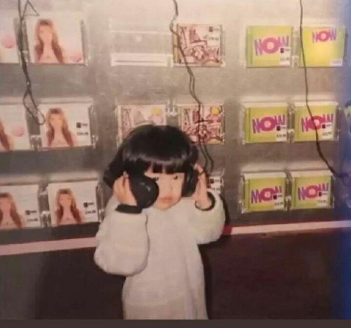 Quá trình lột xác của Black Pink: Từ 4 nhóc tì thành dàn mỹ nhân đứng đầu về nhan sắc, vị thế ở showbiz châu Á - Ảnh 23.