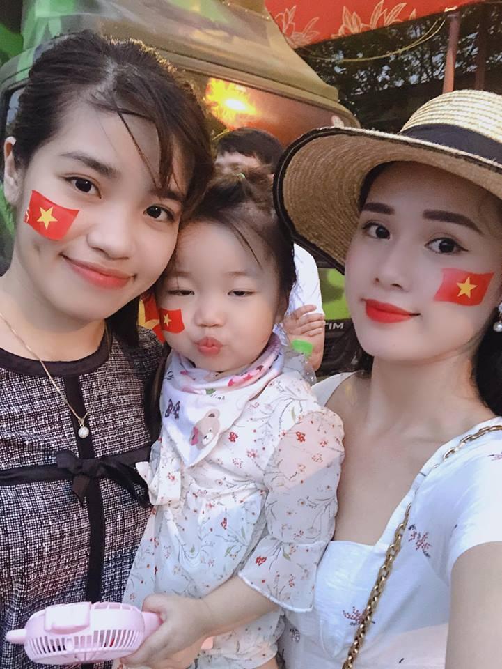 Người đẹp gây sốc với phát ngôn thi hoa hậu để kiếm nhiều tiền như Phạm Hương là bạn gái mới của Trọng Đại? - Ảnh 9.