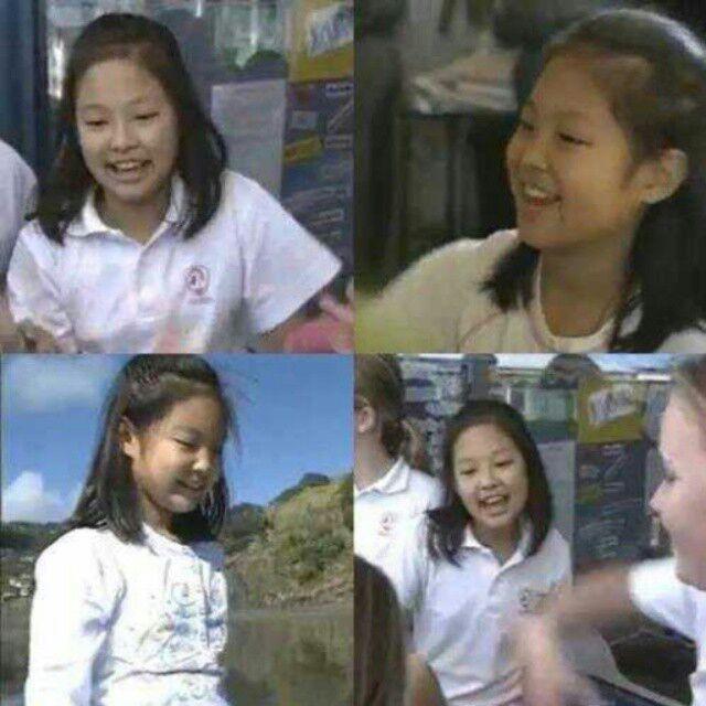 Quá trình lột xác của Black Pink: Từ 4 nhóc tì thành dàn mỹ nhân đứng đầu về nhan sắc, vị thế ở showbiz châu Á - Ảnh 37.