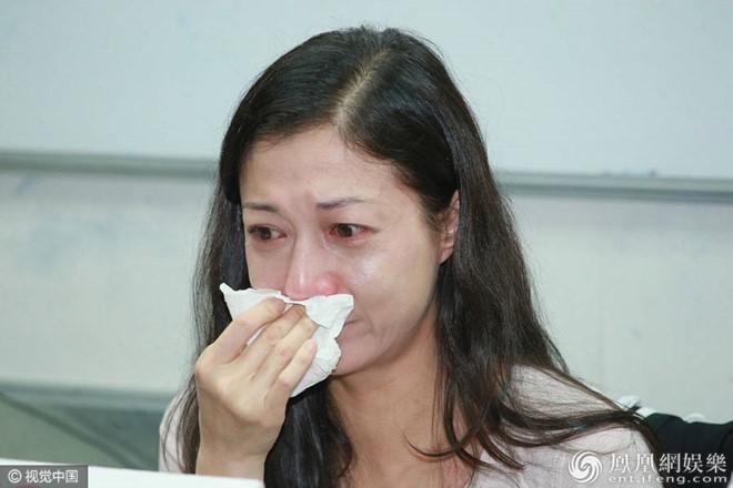 Ngô Trác Lâm: Từ đứa con không được thừa nhận của Thành Long tới cuộc sống nhặt rác mưu sinh nơi xứ người - Ảnh 20.