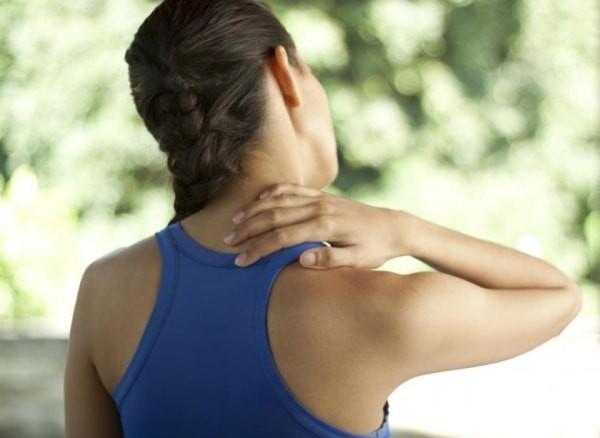 Huấn luyện viên thể hình mách bạn cách đối phó với những cơn đau cơ trong quá trình tập luyện - Ảnh 2.