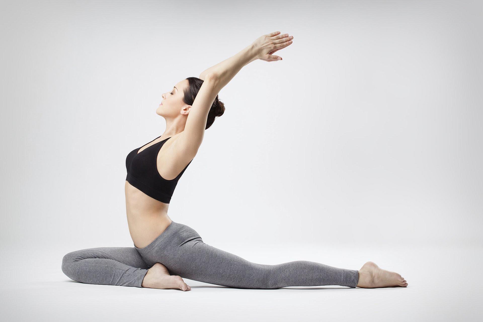 Huấn luyện viên thể hình mách bạn cách đối phó với những cơn đau cơ trong quá trình tập luyện - Ảnh 3.