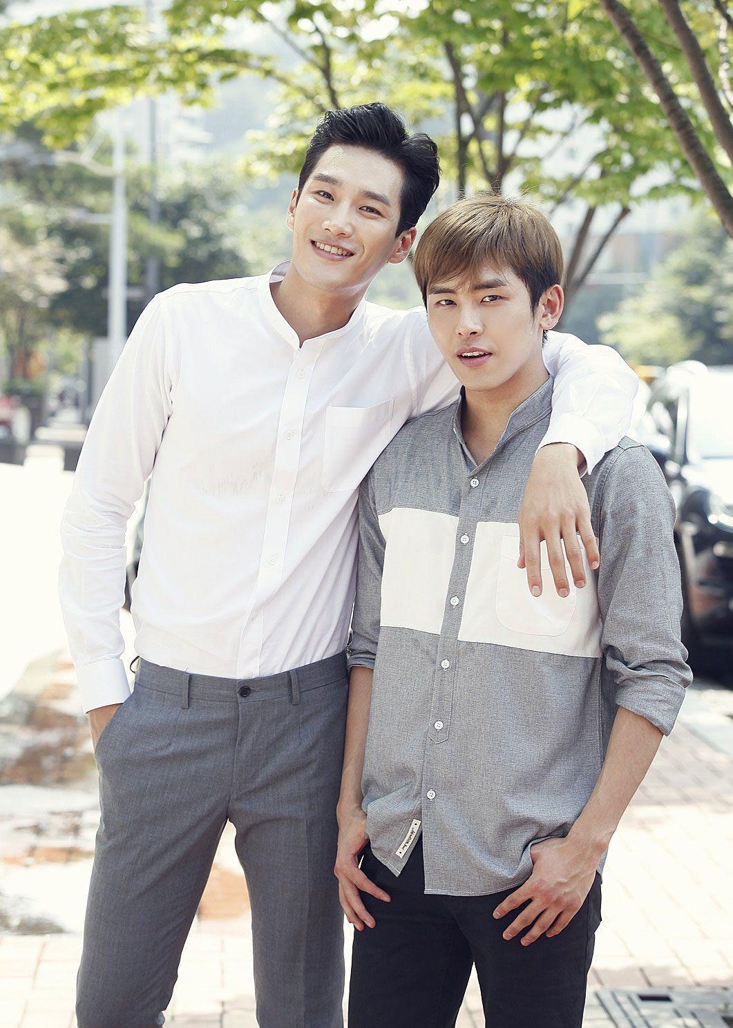 Kết hôn với Song Joong Ki, Song Hye Kyo được sao nam khác của Hậu duệ mặt trời thổ lộ yêu thầm suốt 6 tháng - Ảnh 2.