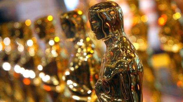 Số hạng mục tại Oscar sẽ tăng lên đến con số 25.