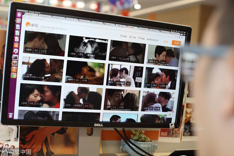Nghề nghiệp mới ở Trung Quốc: Chuyên gia thẩm định cảnh hôn trong phim - Ảnh 2.