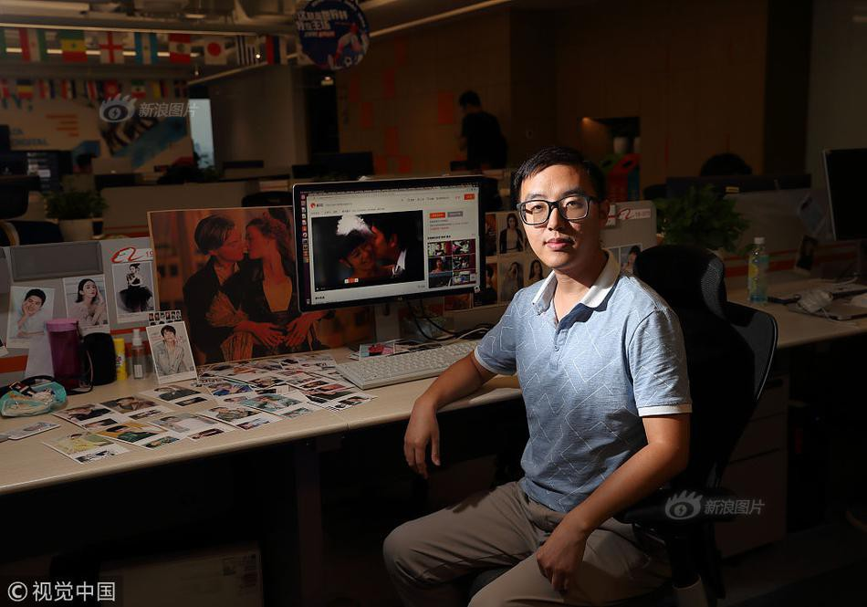 Nghề nghiệp mới ở Trung Quốc: Chuyên gia thẩm định cảnh hôn trong phim - Ảnh 4.