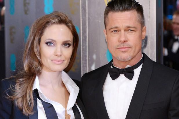 Toàn cảnh cuộc chiến mới căng thẳng của Brad Pitt - Angelina Jolie xoay quanh khoản tiền khổng lồ hơn 200 tỷ - Ảnh 3.